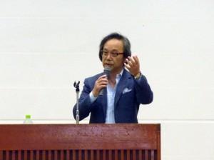 201508nakamura