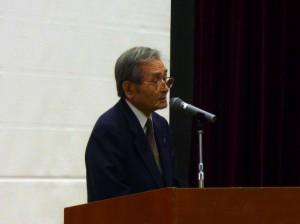 201508yajima