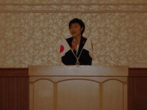 170707yoshikawa