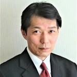 田辺先生写真