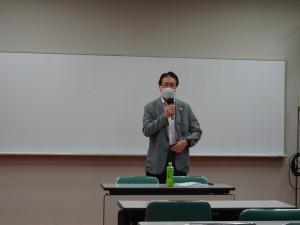 210613fukushima